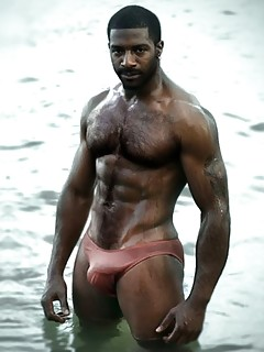 from Abdiel free gay blackmuscle videos